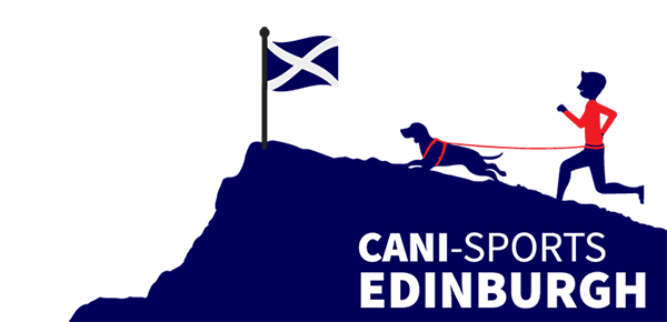 Cani-Sports Edinburgh